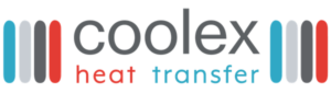 coolex-heat-transfer-logo