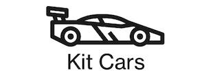 We Supply Kit Cars