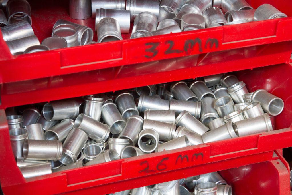 coolex-components-radiators