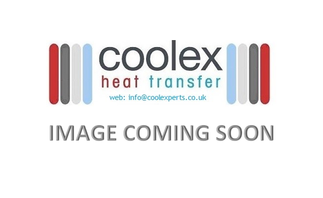 Coolex Image coming soon for this car radiator or heat exchange part
