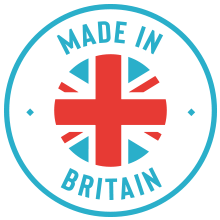 Our car radiators and automotive heat exchange parts are made in Great Britain