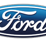 car cooling parts for Ford