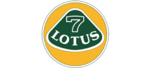car cooling parts for Lotus 7