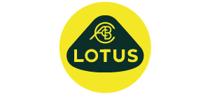 car cooling parts for Lotus