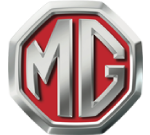 car cooling parts for MG