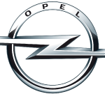 car cooling parts for opel