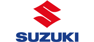 car cooling parts for Suzuki